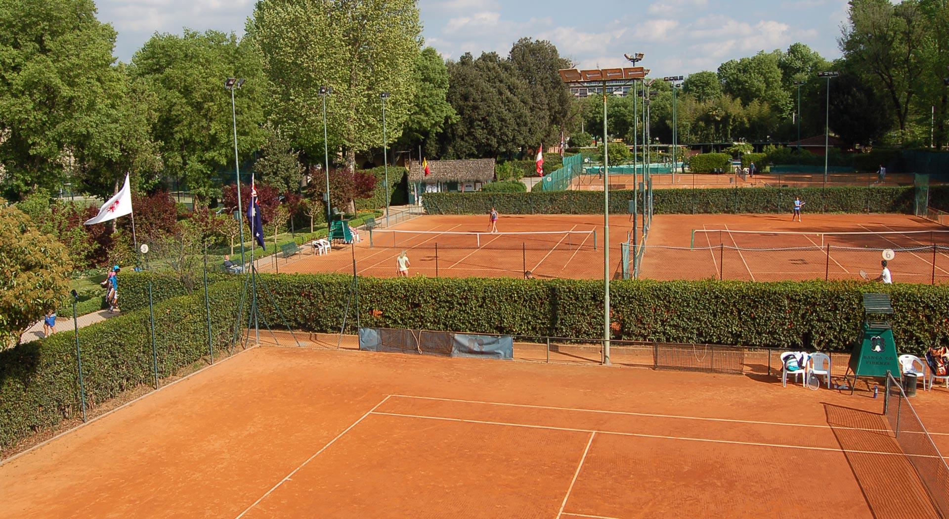 circolo_tennis_firenze_campi