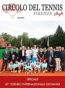 Torneo-2015_front