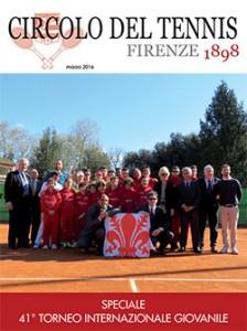 Torneo-2016_front
