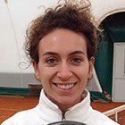 Eleonora Taddei