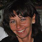 Isabella Trenti