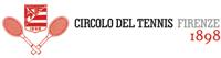 Circolo del Tennis Firenze 1898