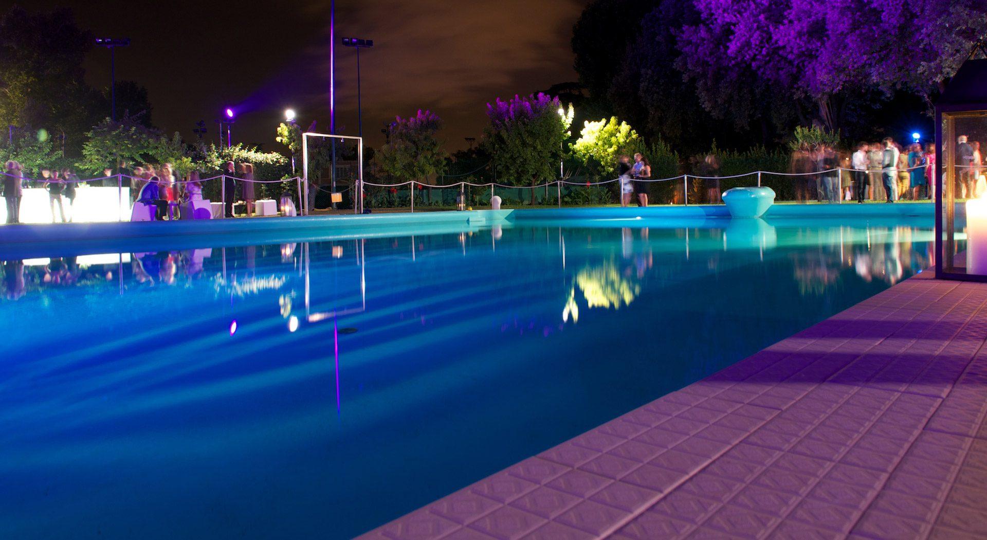 parallax-top-piscina2