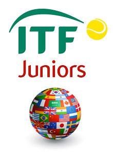 ITF_int