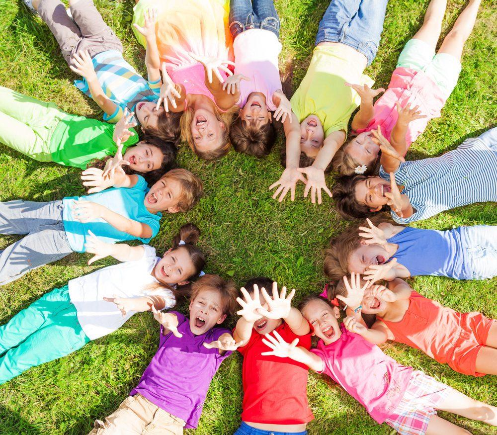 gruppi-di-bambini