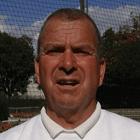 Gian Piero Sauri